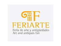 Feriarte_logo_small_web