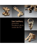 Lorhon_publicaciones_web